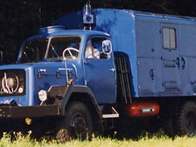 Kastenwagen Nr.1a