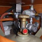 Truma-Gasfilter