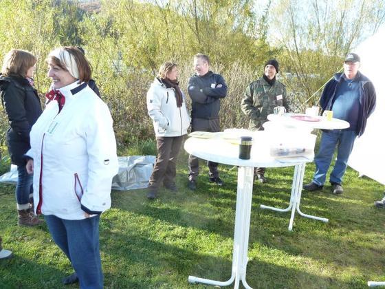 LF Herbsttreffen 2012 050