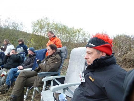 LF Herbsttreffen 2012 054