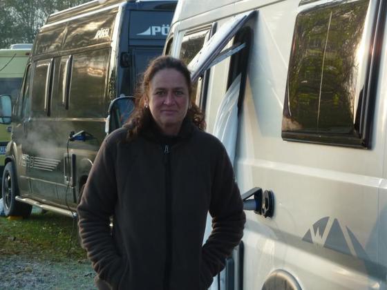 LF Herbsttreffen 2012 090