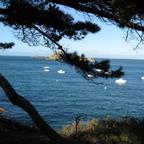 Sommerurlaub 2010 France 279