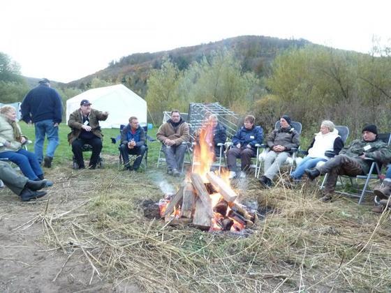 LF Herbsttreffen 2012 051