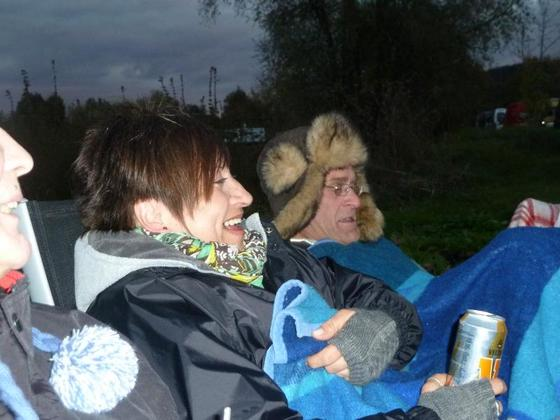 LF Herbsttreffen 2012 066