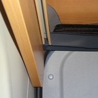 Fahrerhausvorhang 05